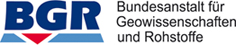 Federal Institute for Geosciences and Natural Resources, Germany