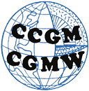 Commission for the Geological Map of the World (CGMW)