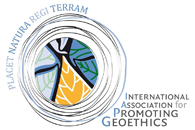 International Association for Promoting Geoethics