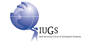 Internationa union of Geological sciences