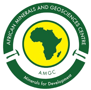 African minerals and Geosciences Centre